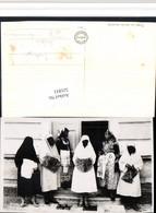 521811,Trebinje Muslimanke Muslime Islam Volkstypen Typen - Europe