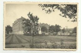 Herentals     *   Instituut Van De Voorzienigheid - Algemeen Zicht - Vue Générale - Herentals