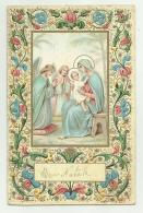 MADONNA VIAGGIATA FP - Virgen Mary & Madonnas