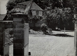 15 - SAINT-ILLIDE - ALBART - Colonie De Vacances Crédit Foncier - France