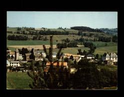 15 - ROFFIAC - France