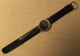 RELOJ DE PULSERA PROPAGANDA ABSOLUT VODKA - Advertisement Watches