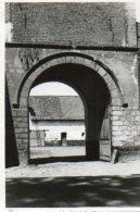 SAINS GOHELLE      (  Frankrijk )  1949  -  12.50 OP  8.50 CM - Photos