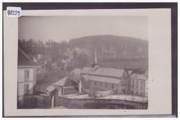 POSIEUX - ABBAYE D'HAUTERIVE - TB - FR Fribourg
