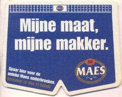 #D107-143 Viltje Maes - Sous-bocks