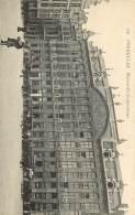 BRUXELLES      MAISON DES CORPORATIONS - Monumenti, Edifici