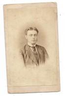 CDV - ADOLPHE VANDESMET PERE (JEUNE) - Anciennes (Av. 1900)