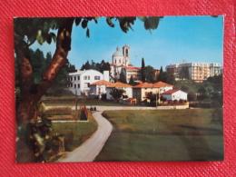 Appiano Gentile 1972 Como - Altre Città