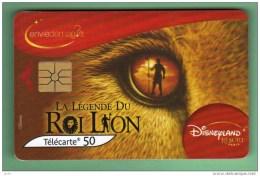 F1335 Roi LION *** GEM-1 *** Les Scans Representent La Carte En Vente *** (A1-P18) - France