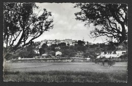 MARSEILLE SAINT JULIEN Rare Vue Générale (Tardy) Bouches Du Rhône (13) - Saint Barnabé, Saint Julien, Montolivet