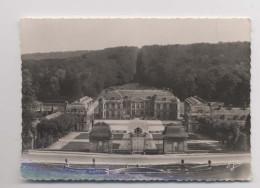 DAMPIERRE - Le Château - Châteaux
