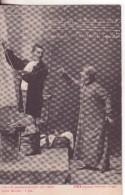 47-Tosca Di Giacomo Puccini-Atto1°: Sacrestano: Di Quell' Ignota...Nuova-Neuf-New - Opéra