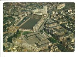 Charleroi Université Du Travail Paul Pastur ( UT ) - Charleroi