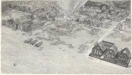 La Photographie Par Cerf Volant 1891 - 2scans En - Books, Magazines, Comics