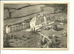 Eupen Universitair Sanatorium - Eupen