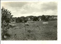 Alsemberg Wijk Grootbos - Beersel