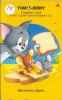 TOM And JERRY (18) CHAT & Souris - CAT & Mouse - KATZE & Maus - Cartoon Comics BD - Comics