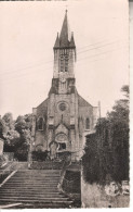 64A078 CPSM PF 64 - TARDETS  L EGLISE  1955 - France