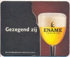 #D108-063 Viltje Roman Ename - Sous-bocks