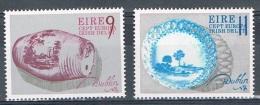 Europa 1976  Neuf**  - Eire - Irlande - Europa-CEPT