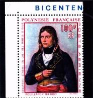 31  Promotion Napoléon  Neuf Sans Charnière Disponible      (859) - Poste Aérienne