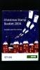 IRELAND/EIRE - 2004  € 11.04  CHRISTMAS  BOOKLET  MINT NH - Libretti