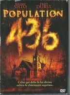 DVD Population 436 - Fantasy