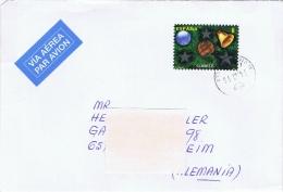 E+ Spanien 2014 Mi 4930 Weihnachten - 1931-Heute: 2. Rep. - ... Juan Carlos I