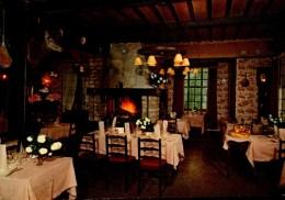 27-LE MOULIN D'IVRY LA BATAILLE...HOTEL-RESTAURANT..  .CPM - Ivry-la-Bataille