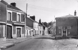 ¤¤   -   SAINTE-PAZANNE   -   Rue De Machecoul   -  Epicerie   -  ¤¤ - Sin Clasificación