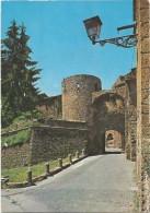 R1838 Sutri (Viterbo) - Antica Porta Della Vittoria Detta Porta Vecchia / Non Viaggiata - Altre Città