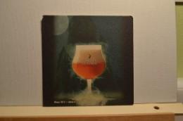 Sous-bocks Straffe Hendrik - Belgium - Belgique - Bière - Sous-bocks
