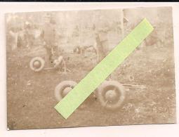 Flammenwerfer Lances Flammes Stosstruppen Sturmtruppen Poilus Tranchee 1914-1918 14-18 Ww1 - War, Military