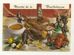 Recette De La Boullabaisse - Recettes (cuisine)