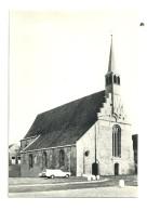 Dokkum : Martinuskerk - Dokkum