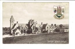 36466 ( 2 Scans ) Denbigh Howell College - Denbighshire