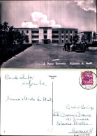 3074a)cartolina-s.pietro Vernotico-ospedalen.melli - Brindisi