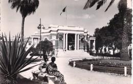 DAKAR LE GRAND CONSEIL - Senegal
