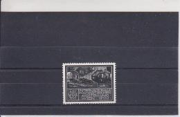 Reklamemarke Intern. Postwertzeichenausstellung Wien WIPA 1933 (398) - Vignetten (Erinnophilie)