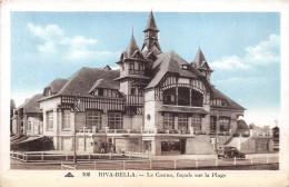 Ouistreham Riva Bella Casino - Ouistreham