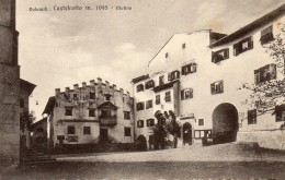 CASTELROTTO - Bolzano (Bozen)