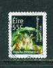 Wholesale/Bundleware  IRELAND  - 2011+  Animal Definitive  Hermit Crab  55c  Used X 10  CV +/- £16 - 1949-... Republik Irland