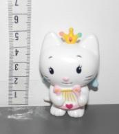 FIGURE DE LE  MARQUE YUKO - Figurines