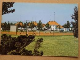 SPORTTERREINEN ( Daneels ) Anno 19?? ( Zie Foto Voor Details ) !! - Beerse