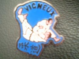Judo  , Vigneux 91 - Judo