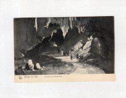 62968    Belgio,  Grotte De Han,  La  Salle Des Marmelons,  NV - Rochefort