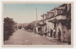 46 LOT - GLUGES Maison Carlux (voir Descriptif) - France
