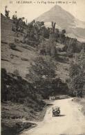 99459 - Le Lioran (15) Le Puy Griou - Otros Municipios