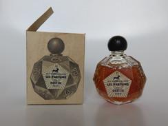 Bélier, Les Parfums Du Destin - Miniatures Anciennes (jusque 1960)