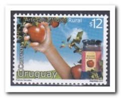 Uruguay 2003, Postfris MNH, Fruit - Uruguay